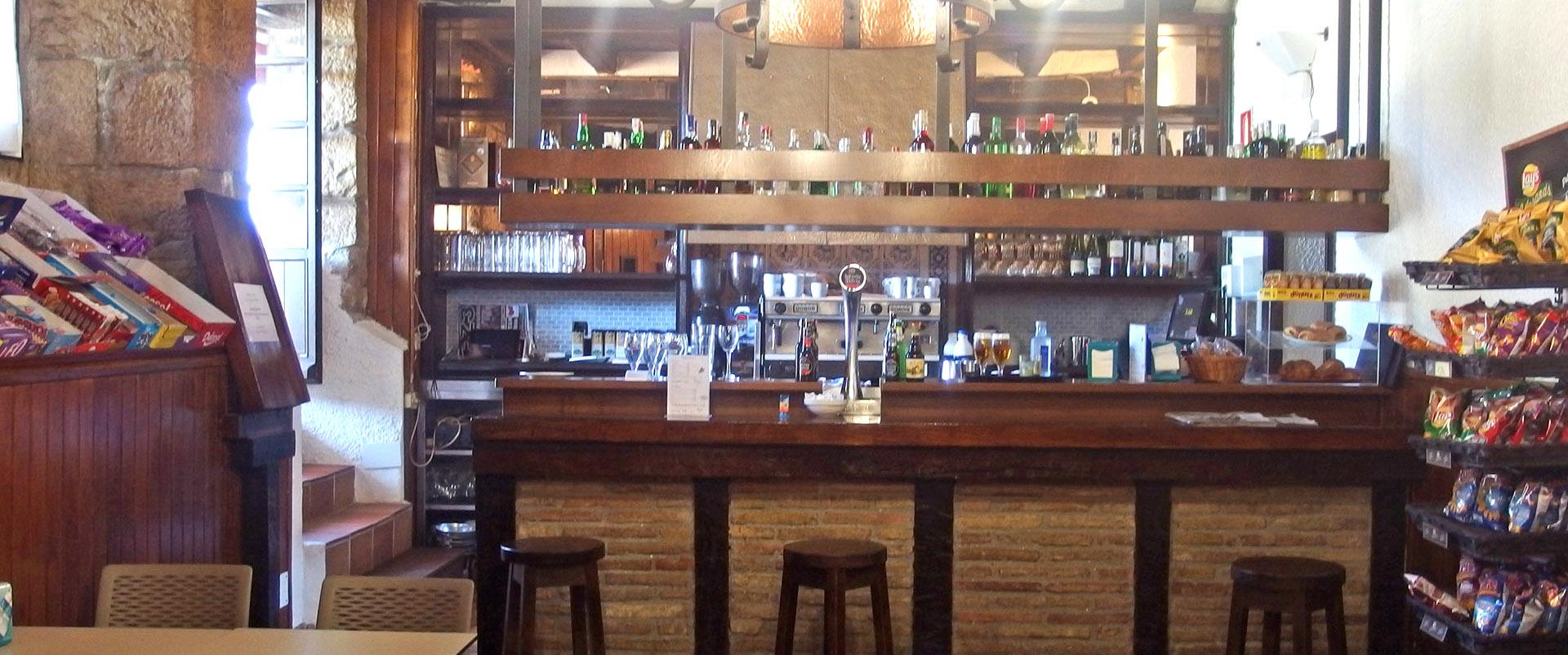 Bar La Posada
