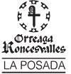 La Posada de Roncesvalles